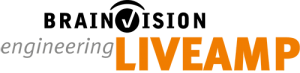 LiveAmp Logo